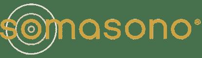 somasono